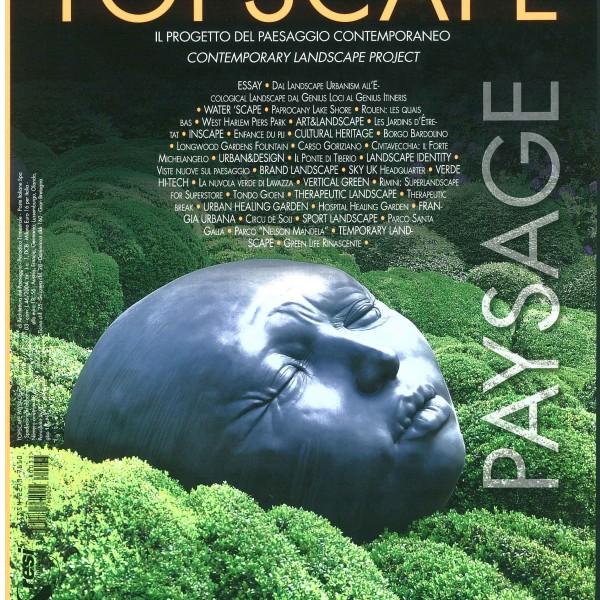 copertina-topscape-paysage