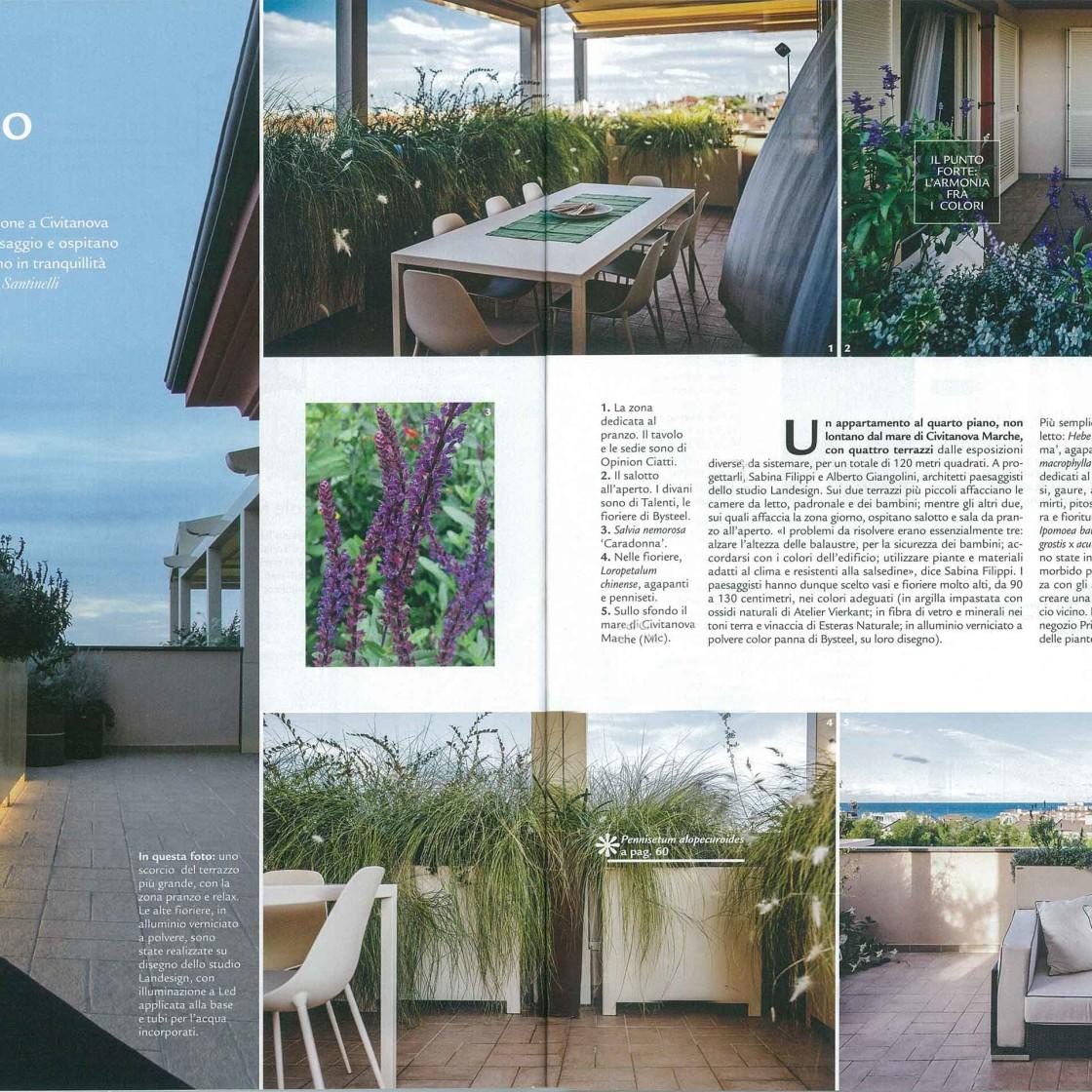 pubblicazione-gardenia-pagina-1-2