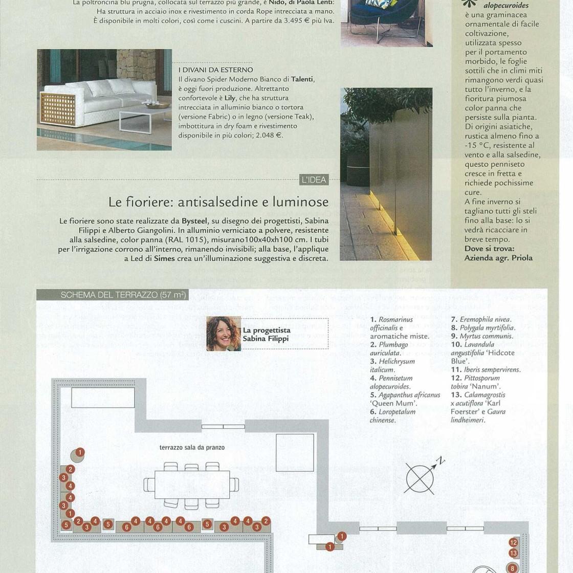 pubblicazione-gardenia-pagina-3